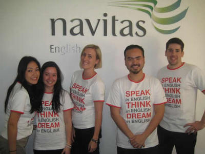 navitas syd manly