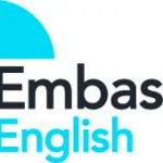 Embassy English EC